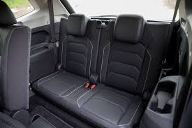 volkswagen tiguan interior vw u0027s new 2 0l turbo is more efficient more powerful and runs on