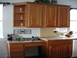 desk in kitchen ideas kitchen desk design ideas home office modernize and pictures