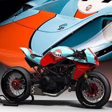 the world famous max biaggi u0027s aprillia rsv4 world super bike