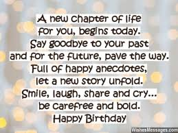 40th birthday wishes quotes and messages u2013 wishesmessages com