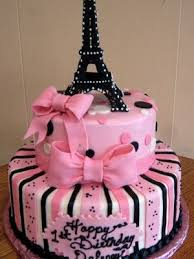 38 best bella u0027s birthday cake ideas images on pinterest birthday