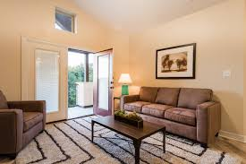Interior Design Colleges In Texas Finest Luxury Apartments In Bryan College Station Area U2013 Near
