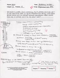 physics 180b homework