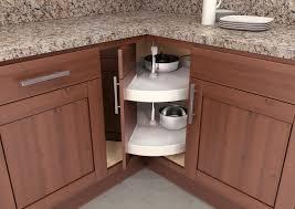 blind corner kitchen cabinet inserts blind corner cabinet organizer lazy susan