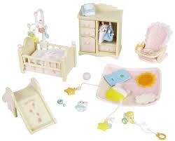 Locker Room Bedroom Set Bedroom Ashley Furniture Toddler Beds Bunk Bed Bedroom Set
