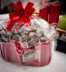 international gift baskets international gift baskets