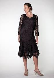 c9126x queen tea length dress bolero jacket set u2013 soulmates