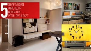 Home Decoration Inspiration