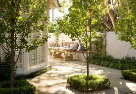 small city garden ideas beautiful courtyard designs 55 small garden design ideas and pictures shelterness