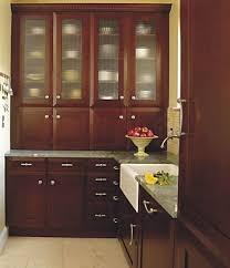 kitchen ideas for small kitchens kitchen views u0027 blog