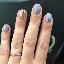 glamorous nails walnut creek nail review