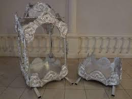 location canapé mariage location trône canapé baroque porté amaria marseille aix