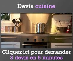 cuisiniste rouen cuisiniste haute normandie cuisinistes rouen evreux eure