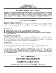 director resume exles materials manager description template jd