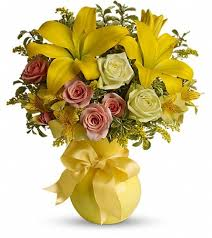 flowers and gifts teleflora s smiles in cibolo tx jo s flowers and gifts