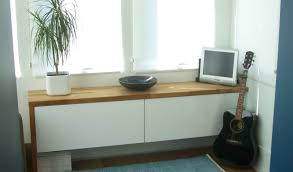 Ikea Restyle Modern Hollywood Regency by Unusual Design Of Cabinet Incubators For Eggs Inviting Non Slip