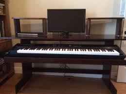 93 best keyboard stands images on pinterest music rooms digital