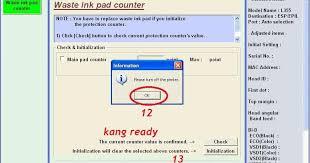 resetter epson l210 terbaru download sofware resetter printer epson l210