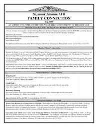 Resume Creator Online by A Resume Creator That Actually Works Ttu Resume Builder Resume