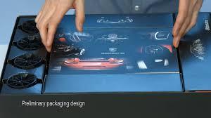 lego technic porsche lego unveils the stunning 42056 technic porsche 911 gt3 rs