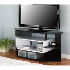 white corner television cabinet stunning modern corner tv stands 22 with additional elegant design