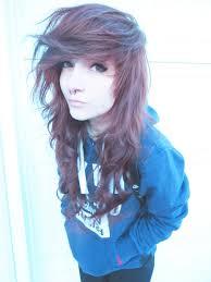 hairstyles emo harvardsol com