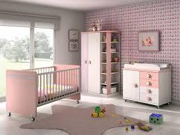chambre a coucher bebe chambre à coucher bébé bébé et décoration chambre bébé santé