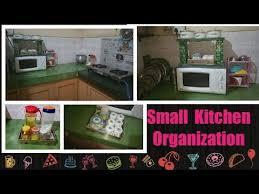 ideas for kitchen organization indian kitchen organization ideas kitchen organization ideas