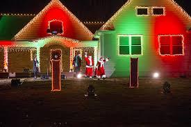 origin of christmas lights origin of christmas lights yep it s a jersey thing