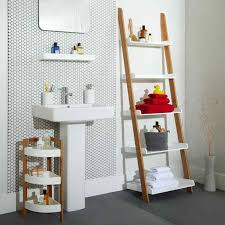 next ladder shelf amiphi info