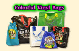 mardi gras bead bags custom mardi gras premiums ad specialties and more from