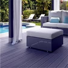 Teak And Holly Laminate Flooring White Teak Wood White Teak Wood Suppliers And Manufacturers At