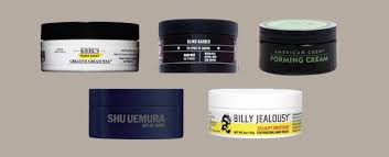 best hair paste for men top 15 best hair wax for men perfect look styling product