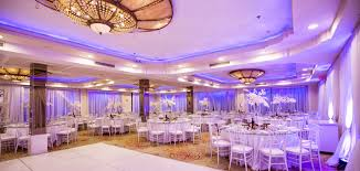 affordable banquet halls brandview ballroom wedding venue banquet anoush