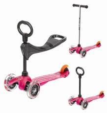 amazon black friday deal 2014 99 best black friday scooter deals 2014 images on pinterest