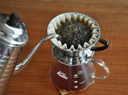 more than one way to brew a pot why tea and coffee aren u0027t made