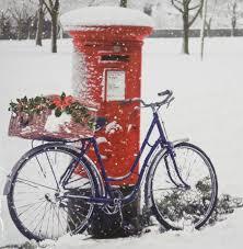 christmas cards u2013 st luke u0027s hospice plymouth online shop