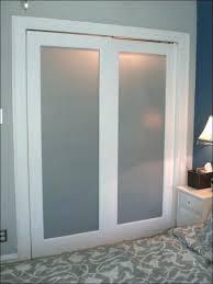 Patio Doors Lowes Lowes Doors Interior Patio Doors Lowes Interior