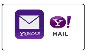 Mail Yahoo Yahoo Mail Logo Learnbonds