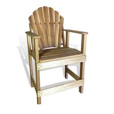 Adirondack Chairs Asheville Nc by Cypress Outdoor Furniture All Wood Furniture