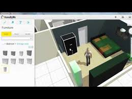 Autodesk Homestyler Free Home Design Software Best 25 Free Home Design Software Ideas Only On Pinterest Home