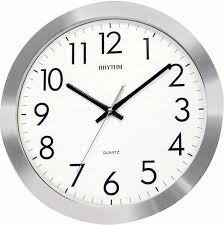 horloge de cuisine design horloge cuisine collection avec horloge murale cuisine
