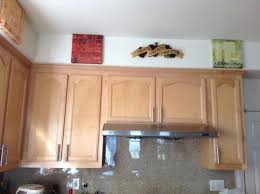 paint kitchen cabinets color chooser painting white cost explore