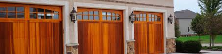 Overhead Door Reviews by Garage Door Service Company Chicago Ar Be Garage Doors Inc