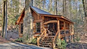 natural and comfortable little houses youtube