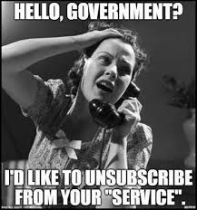 Libertarian Meme - 23 best libertarian memes images on pinterest political freedom