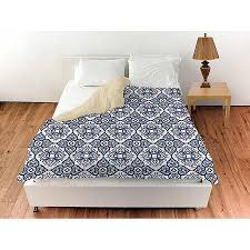 cheap navy duvet cover full find navy duvet cover full deals on