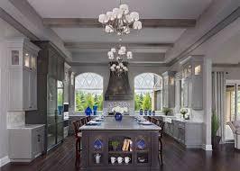 2016 dhda interiors detroit home