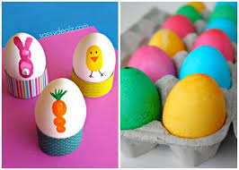 easter eggs decorated pictures creative easter eggs 15 easter egg decorating ideas