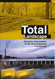 landscape fabric alternatives total landscape sensitive alternatives to the post industrial